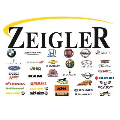 Harold Zeigler Plainwell >> Working At Zeigler Auto Group In Plainwell Mi Employee