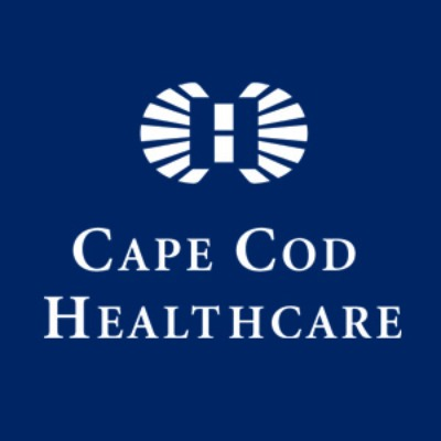 Working at Cape Cod Healthcare: Employee Reviews about Pay