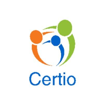 Certio logo