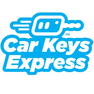 Working At Car Keys Express Employee Reviews Indeed Com