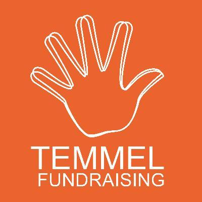 Temmel Fundraising-Logo