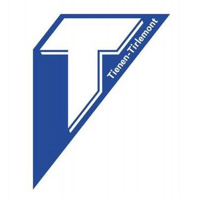 Tiense Suikerraffinaderij / Raffinerie Tirlemontoise logo
