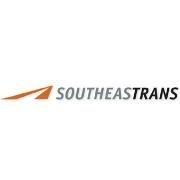 Southeastrans Inc logo