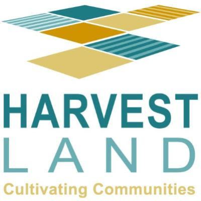 Working at Harvest Land Co-op: Employee Reviews | Indeed com