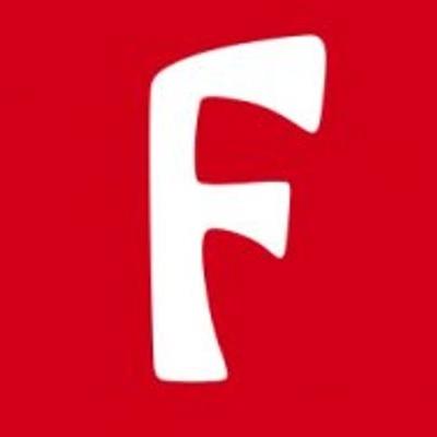 Freunde der Erziehungskunst Rudolf Steiner e.V.-Logo
