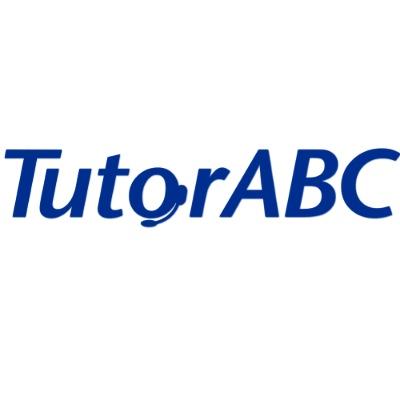 TutorABC標誌