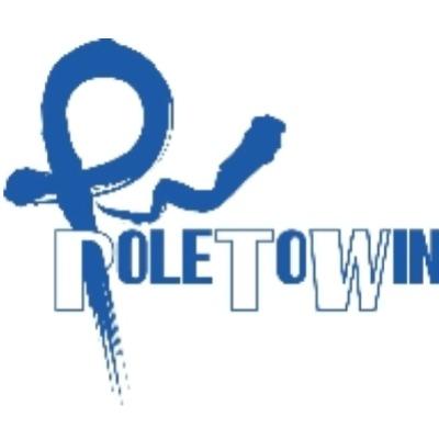 ポールトゥウィン株式会社のロゴ
