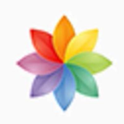 Logo AUXILIADOM