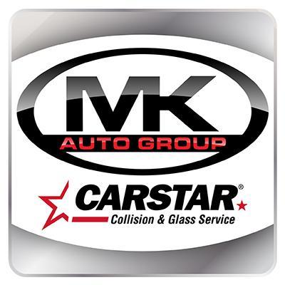 Logo Kharfan Group Carstar Automotive Canada