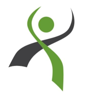 logo for Medarbejderne