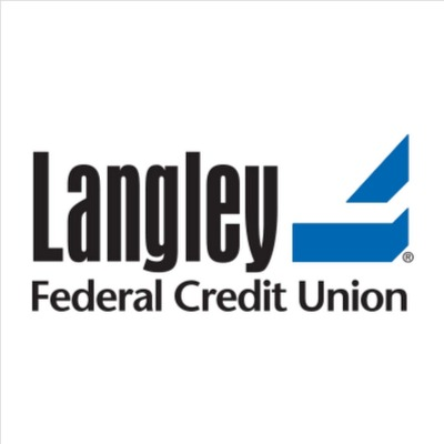 Langley Federal Credit Union Careers And Employment Indeed Com