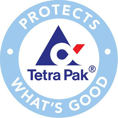 Working as a Project Manager at Tetra Pak: Employee Reviews