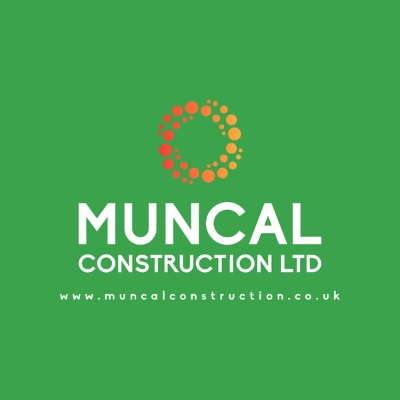 Muncal Construction Ltd logo