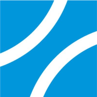 Tectrion GmbH-Logo