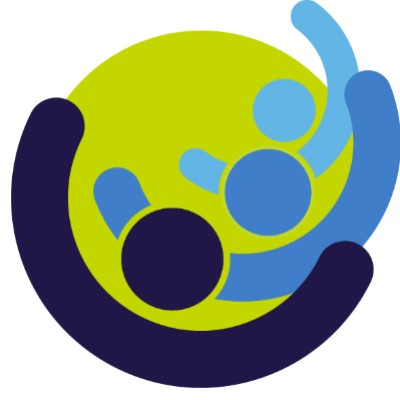 integratedliving logo