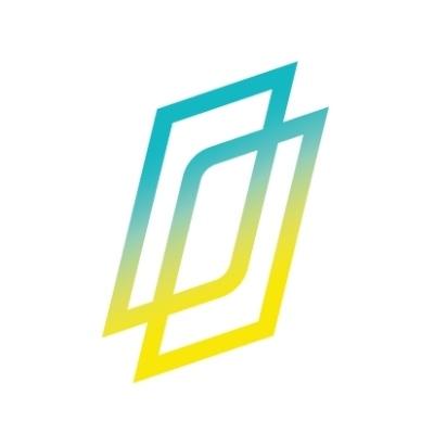 Innovative Solutions logo