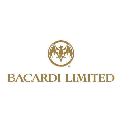 Logo Bacardi Limited