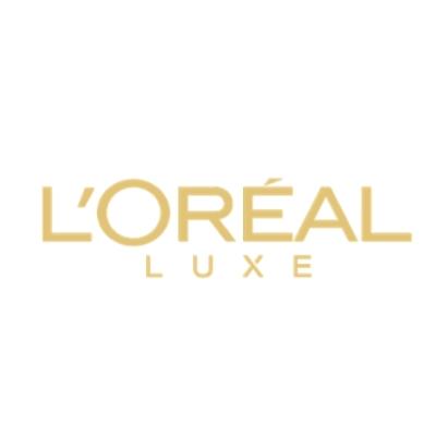 L'Oreal Luxe logo