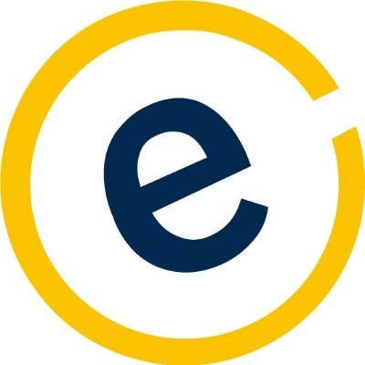 Logo ERESSOURCES
