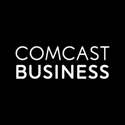 Working as an Account Executive at Comcast Business: 117 Reviews
