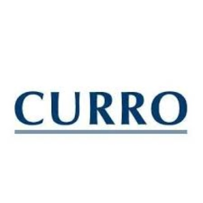 Curro Holdings Ltd logo