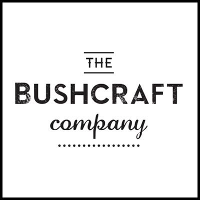 The Bushcraft Company logo