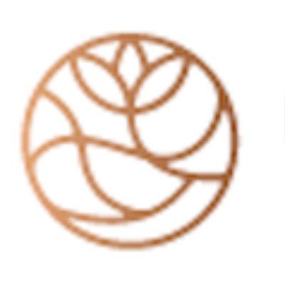 Philosophy Care logo