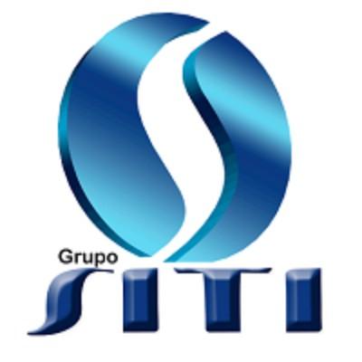 Logotipo - GrupoSITI