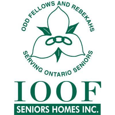IOOF Seniors Homes Inc. logo