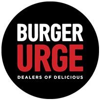 Burger Urge logo