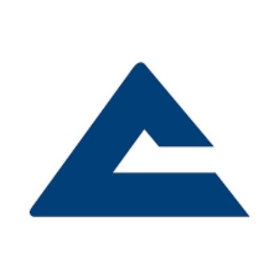 logotipo de la empresa Canaco
