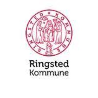 logo for Ringsted Kommune