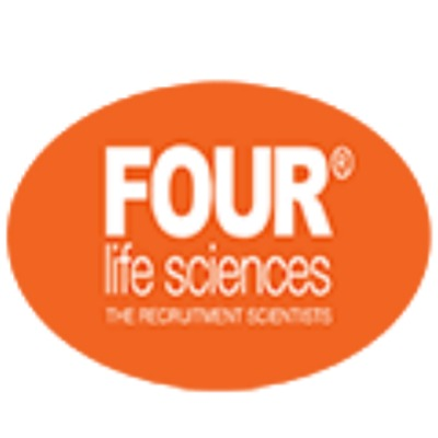 Four Life Sciences-Logo