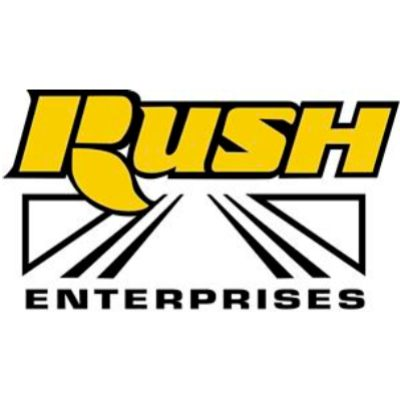 Questions and Answers about Rush Enterprises | Indeed com