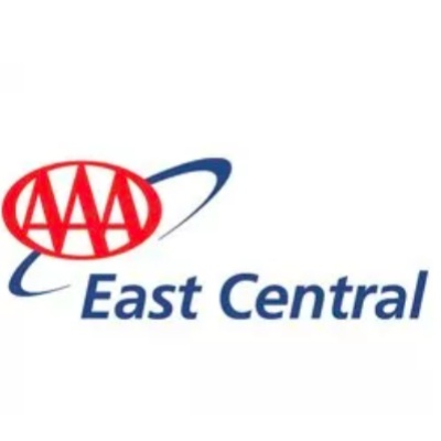 aaa drivers ed east liverpool ohio
