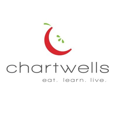 Working As A Director Of Dining Services At Chartwells Employee Reviews Indeed Com
