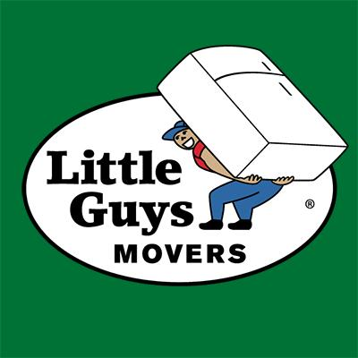 LITTLE GUYS MOVERS Mover/Driver Salaries in Fort Collins, CO