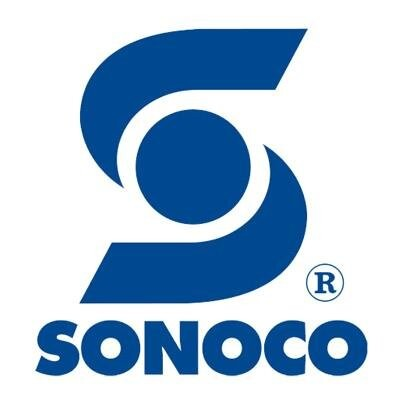 Sonoco Technician Salaries in the United States | Indeed com
