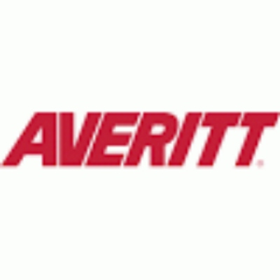 Averitt logo