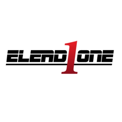eLead1ONE logo