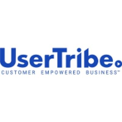 logo for Usertribe