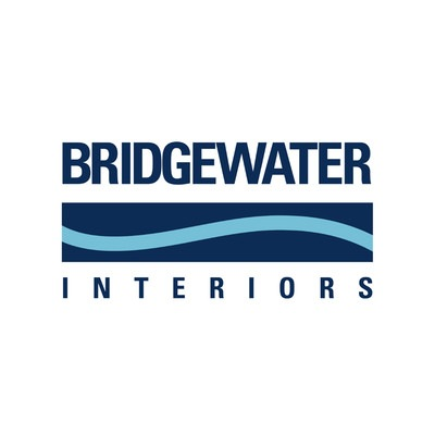 Working at Bridgewater Interiors: Employee Reviews about