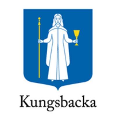 Kungsbacka kommun logo