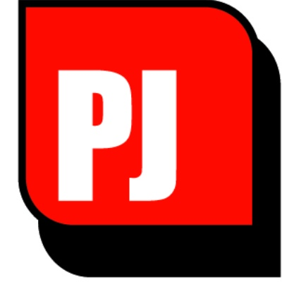 PJ Personnel Ltd logo