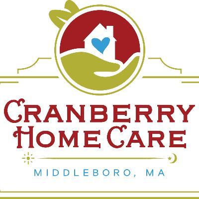 Average Home Health Aide Salaries in Massachusetts | Indeed com