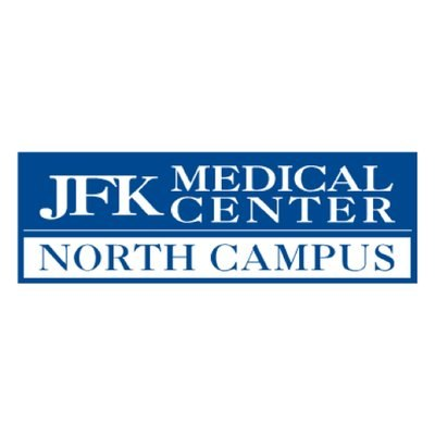Questions and Answers about JFK Medical Center North Campus