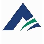 APEGA company logo