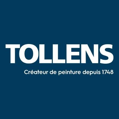Travailler Chez Tollens Wormhout 59 Avis Demployés Indeedfr