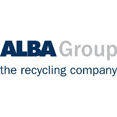 ALBA Group-Logo