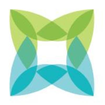 Enlivant logo